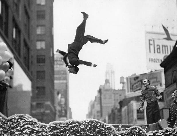 7 секретов, которые должен знать каждый уличный фотограф!