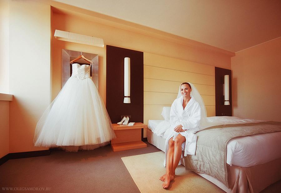 21 совет новичку в области свадебной фотографии
