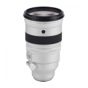 Fujifilm 200mm