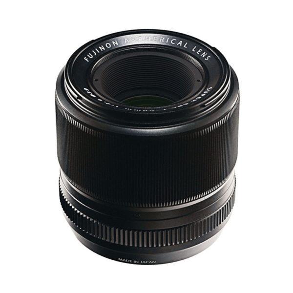 Fujifilm 60mm