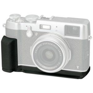 Fujifilm MHG-X100 купить в Казани