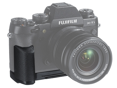Fujifilm MHG-XT купить в Казани