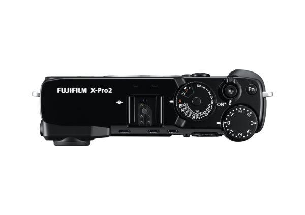 fujifilm x pro 2 купить в казани