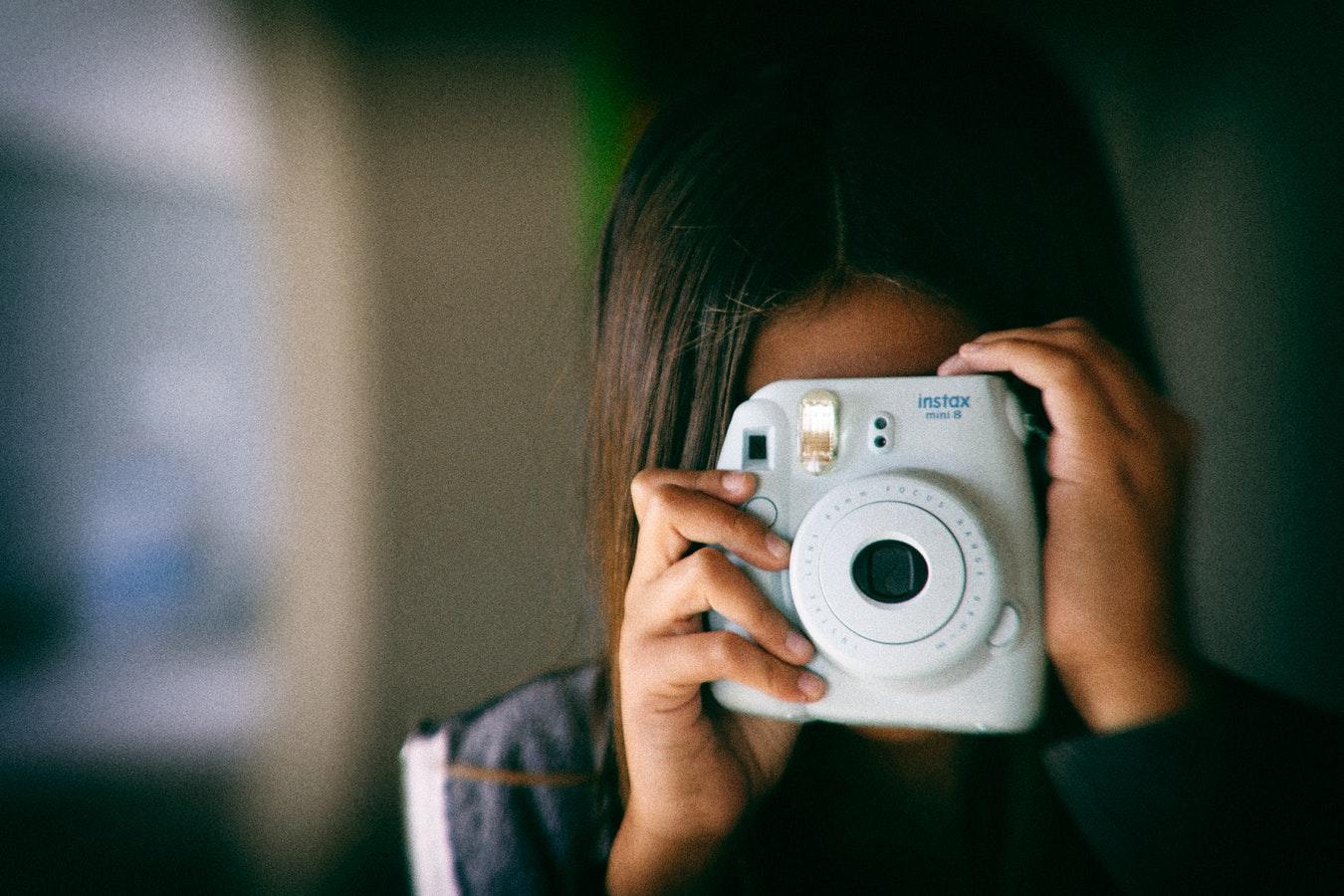 6 советов для учеников Открытой Школы фотографии