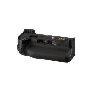 Fujifilm batarey x-h1