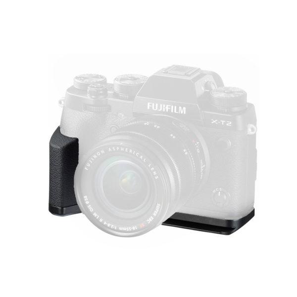 Fujifilm hvat x-t2