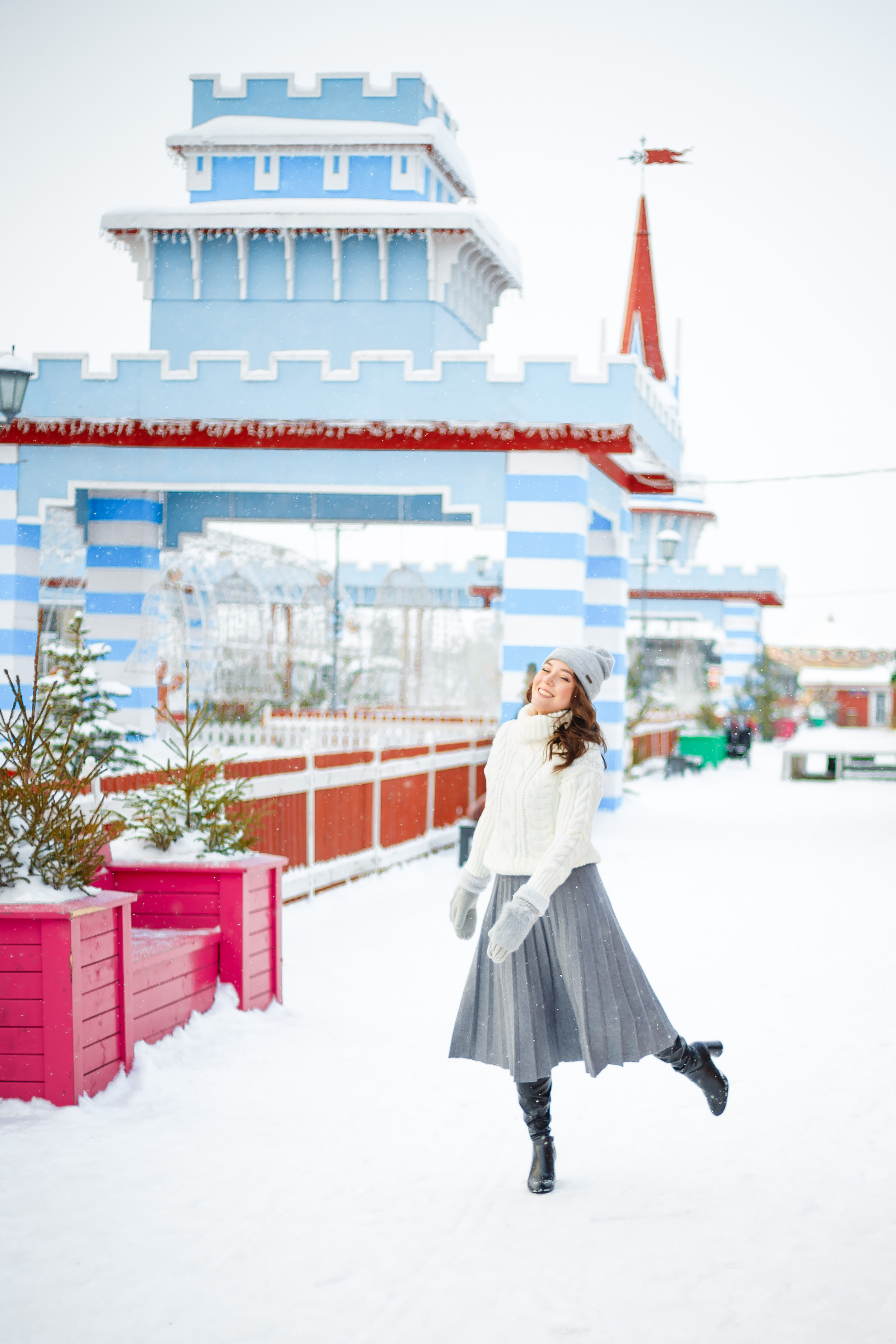 Фотограф Екатерина Иванова