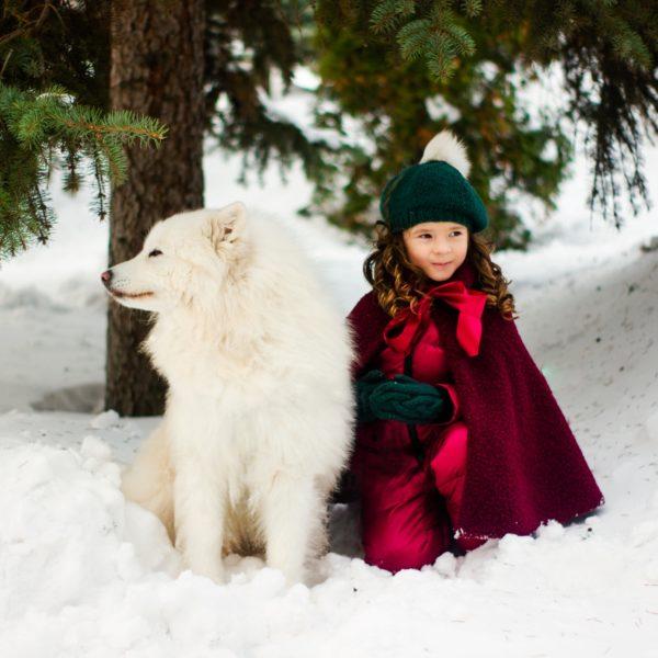 Фото: Алина Гилазиева