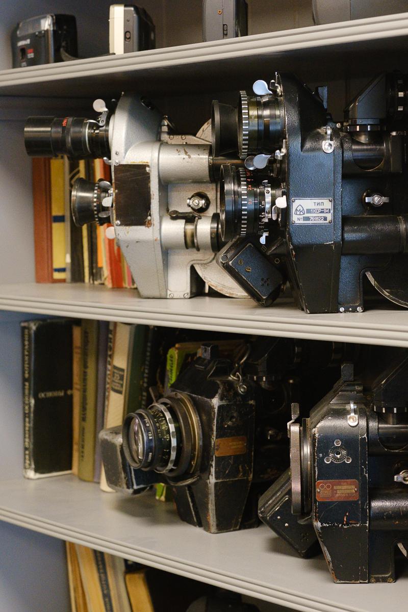 Fujifilm X-T3 iso 6400 test